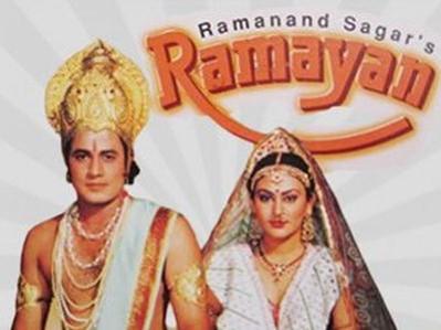 Ramayan,,