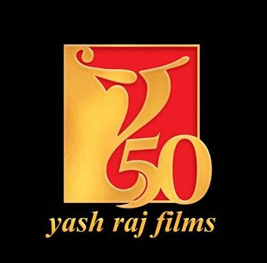 Aditya Chopra'smaster plan for upcoming films