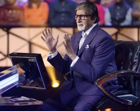 Amitab-Bachchan