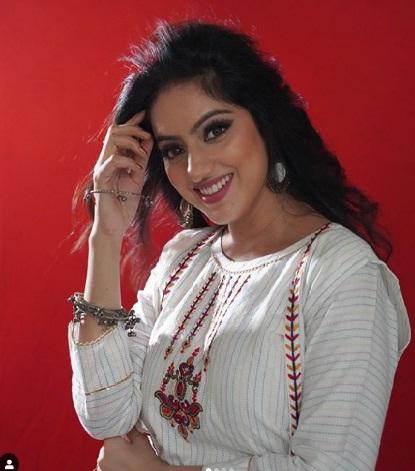 Dipika-Singh.jpg