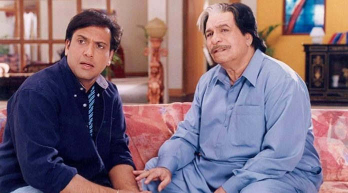 Kader Khan.j