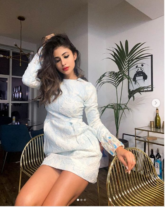 -mouni-roy-reveals-she-was-tested-for-covid-19-seven-times