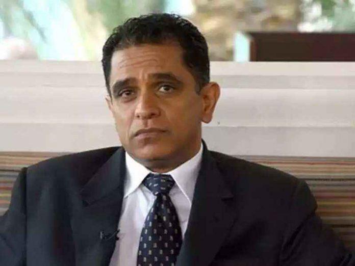 Firoz Nadiawala