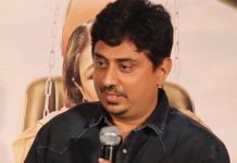 Director Umesh Shukla