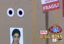 Bigg Boss 14