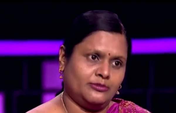 Anupa Das