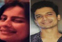 Priyanshu get marriage