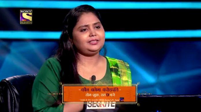 Rekha Rani