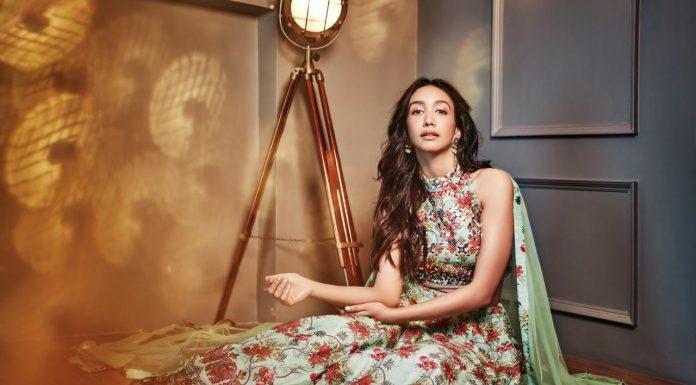 Shreya Chodhry