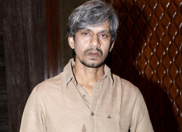 Vijay Raaj