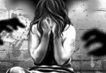 Rape against women
