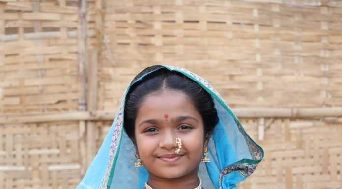 Aditi Jaltare Ahilya Bai Holkar