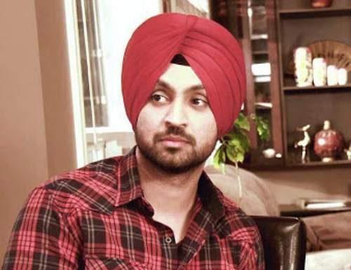 Daljeet Dosanjh