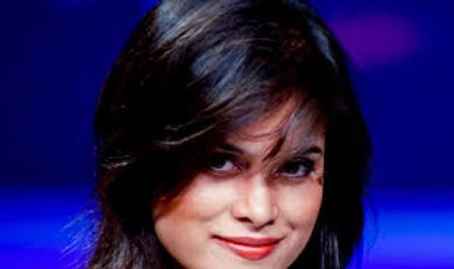 Aarya Banerjee