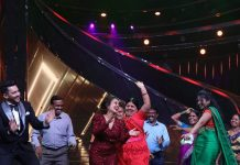 India Idol premiere 2020