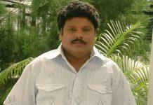 Yada Krishna