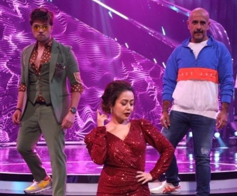 Indian-Idol-Grand-Premiere