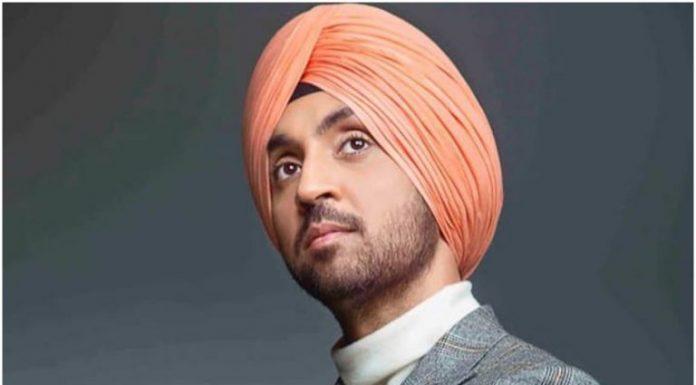 "please don""t convert it in Hindu Sikh clash its farmers"