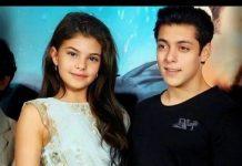 jacqueline fernandez Salman Khan Birthday