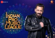 Indian Music league