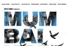 Mumbai Kar Film