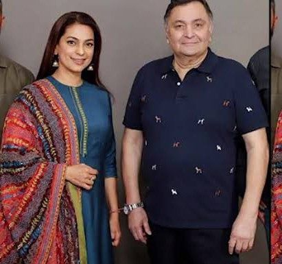 Sharma Ji Namkeen