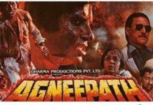 Agneepath 1990 movie