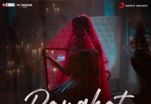 Panghat Song Roohi