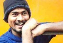 Indra Kumar South Actor