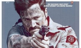 Mumbai Saga trailer will be out on Friday