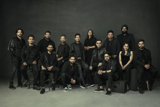 Dharma Productions Director