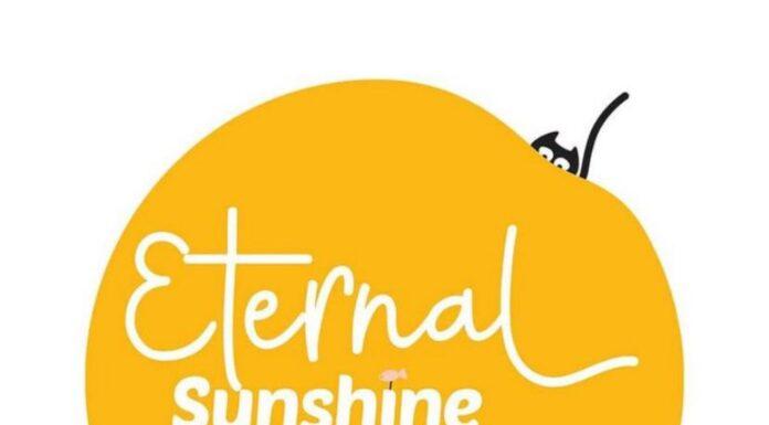 External Sunshine Production Logo