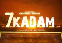 Erosnow-released-motion-poster-of-7-kadam