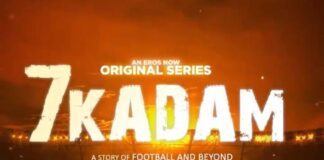 Erosnow-released-motion-poster-of-7-kadam
