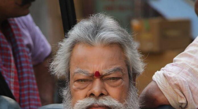 Veteran actor Anupam Shyam in 'Mann Ki Awaaz Pratigya 2', this time in the avatar of Sajjan Singh, the folk songs will hum on the small screen