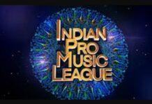 Indian Pro music leage