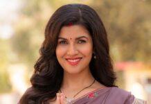 Nimrat Kaur Bimla Devi Dasvi