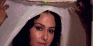 Padma Khanna bollywood actress