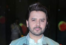 Javed ali Play Back Singer