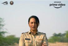 Sonakshi Singha Digital Debut