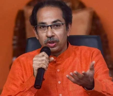 fwice request CM Uddhav Thackeray