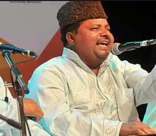 Farid Sabri Jaipur