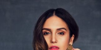 Army of the dead Huma Qureshi