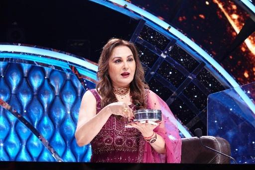Jaya Prada Rasham Chaval
