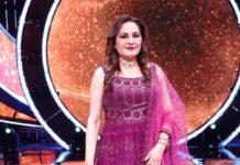 Jayaprada speaks about Sridevi in indian idol