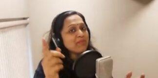 Main Hoon Naari Shakti Song