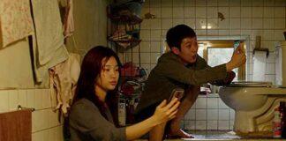 PARASITE movie IMDb