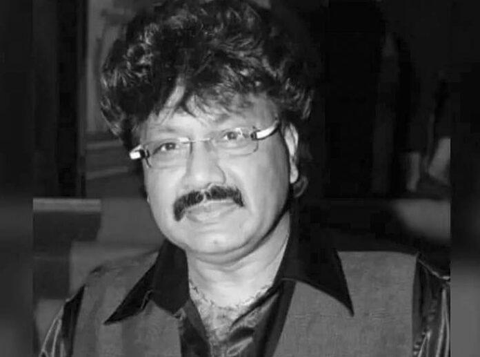 Bollywood Shrawan Kumar Rathor