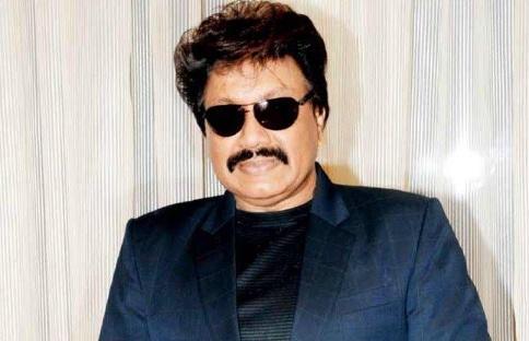 Shrawan Kumar Rathore