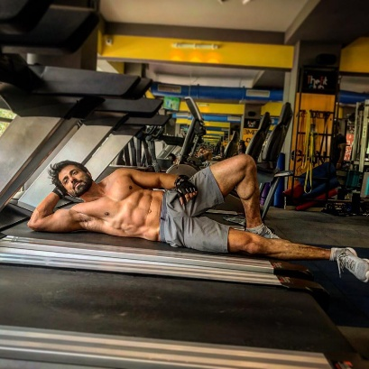 Sonu Sood Actor Bollywood